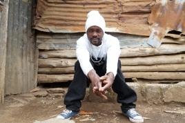 Arusha - Dwee