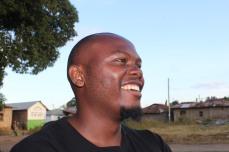 Mombasa - Hustla Jay